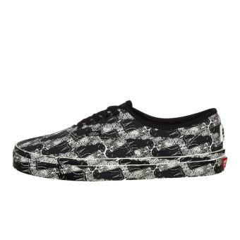 Vans X Opening Ceremony Authentic (VN0A348A43M1) schwarz