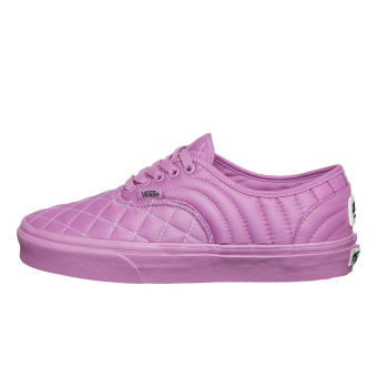 Vans X Opening Ceremony Authentic QLT (VN0A5HV3ZQ11) pink