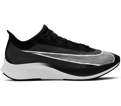 Nike Zoom Fly 3 (AT8240-007) schwarz