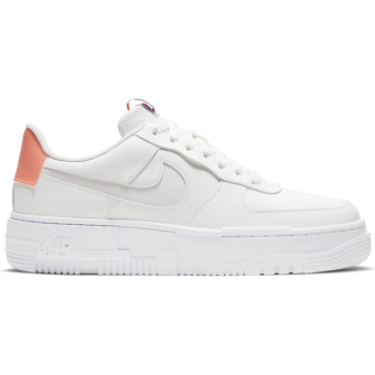 Nike Air Force 1 Pixel (DH3860-100) weiss