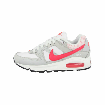 Nike Air Max Command (397690169) grau