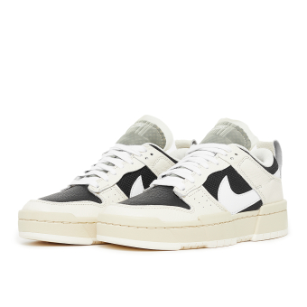Nike Wmns Dunk Low Disrupt (DD6620 001) weiss