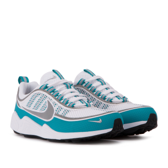 Nike Air Zoom Spiridon (849776102) bunt