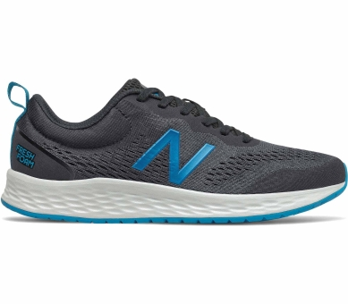 New Balance Fresh Foam Arishi v3 (MARISCT3) schwarz