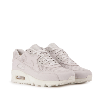 Nike Wmns Air Max 90 Pinnacle (839612-005) grau