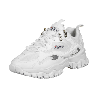 FILA Ray Tracer Schuhe TR 2 (10112071FG) weiss