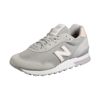New Balance WL515 (WL515RC3) grau