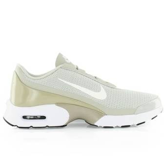 Nike WMNS Air Max Jewell (896194 003) grau