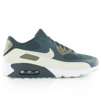 Nike Air Max 90 Ultra 2 0 Essential (875695-401) blau
