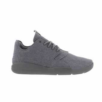 NIKE JORDAN Eclipse grey (724010-024) grau