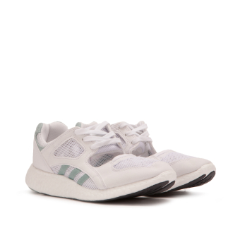 adidas Originals Equipment Racing 91 16 W (BA7570) weiss