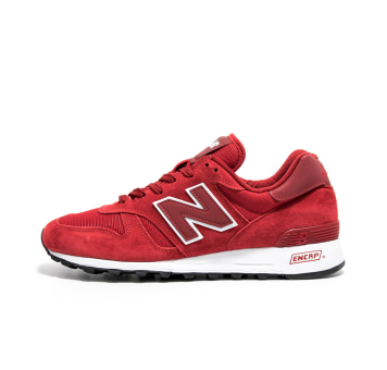 New Balance M1300CSU Made in USA (520921-60-4) rot