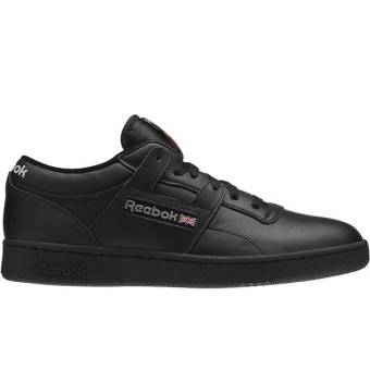 Reebok Club Workout (BD3244) schwarz