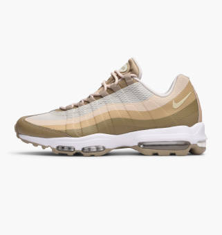 Nike Air Max 95 Ultra Essential (857910-200) braun