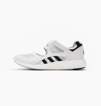 adidas Originals Equipment Racing 91 16 W (S79739) weiss