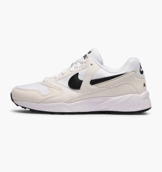 Nike Air Icarus Extra (875842-102) weiss