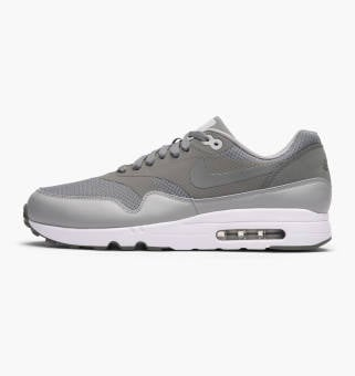 Nike Air Max 1 Ultra 2 0 Essential (875679-003) grau