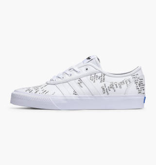 adidas Originals Adi Ease Classified (BB8492) weiss
