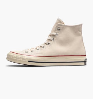 Converse Chuck Taylor All Star 70 Hi (144755C) weiss