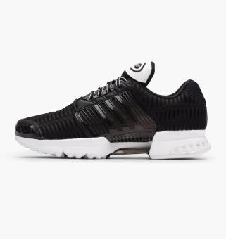 adidas Originals Clima Cool 1 White (BA8572) schwarz