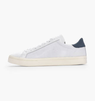 adidas Originals Court Vantage (S76199) weiss