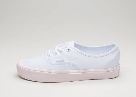 Vans Authentic Lite (VA2Z5JN5Q) weiss