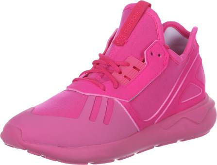 adidas Originals Tubular Runner (S78726) pink