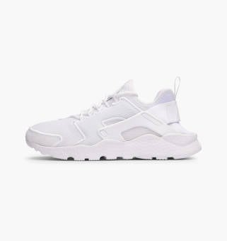 Nike Air Huarache Run Ultra BR (833292-101) weiss