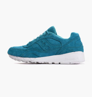 Saucony Shadow 6000 Egg Hunt Pack (S70222-5) grün