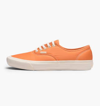 Vans x Our Legacy Authentic Pro LX (VA38EZN87) orange