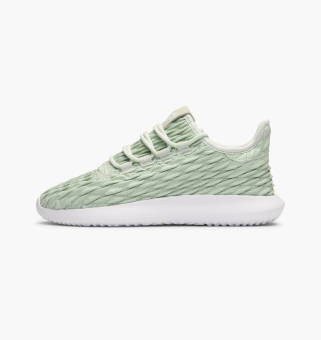 adidas Originals Tubular Shadow W (BB8867) grün