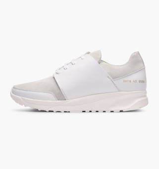 Common Projects Track (2078-0506) weiss