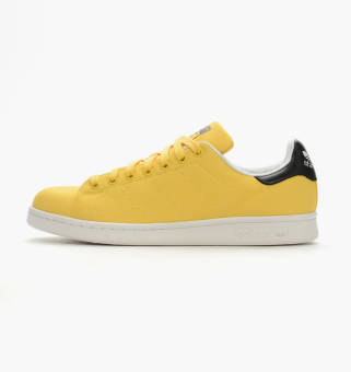 adidas Originals Stan Smith (S75112) gelb