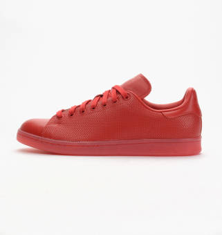 adidas Originals Stan Smith Adicolor (S80248) rot
