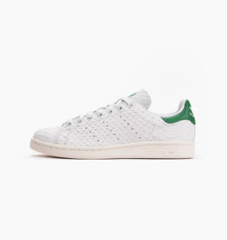 adidas Originals Stan Smith W (S76665) weiss