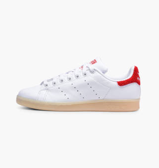 adidas Originals Stan Smith W (S32256) weiss