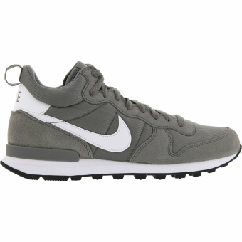 Nike Internationalist Mid (859478-002) grau