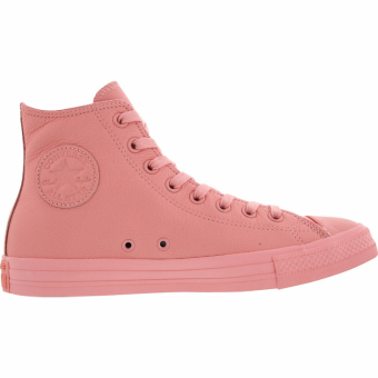 Converse Chuck Taylor All Star Mono (153011C) pink
