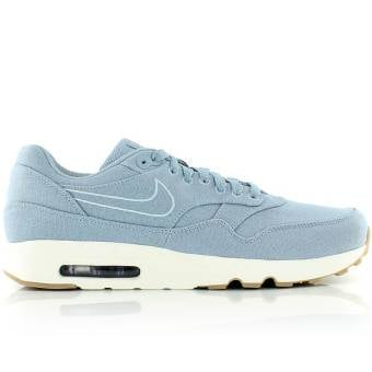 Nike Air Max 1 Ultra 2 0 txt (898009-401) blau