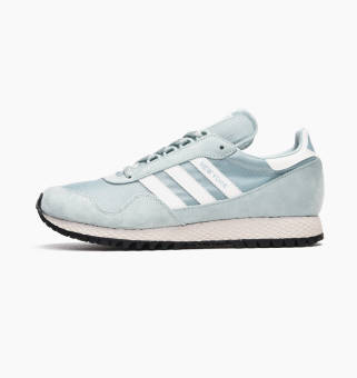 adidas Originals New York (BB1190) blau