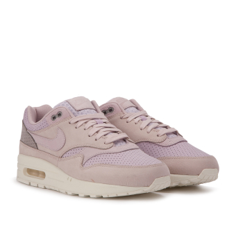 Nike Lab Air Max 1 Pinnacle (859554 600) pink