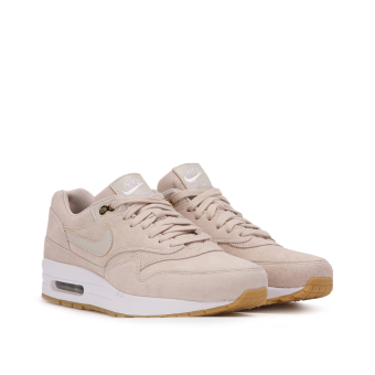 Nike Wmns Air Max 1 SD (919484-100) braun