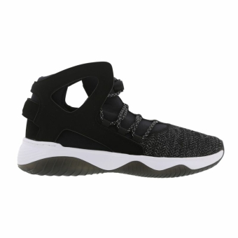 Nike Air Flight Huarache Ultra (880856-001) schwarz