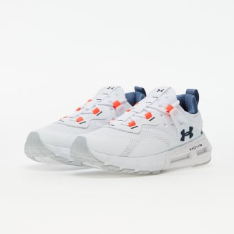 Under Armour HOVR Mega (3023594-104) weiss