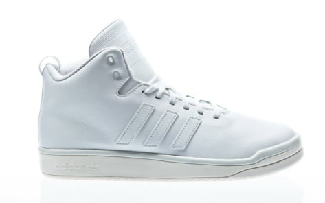 adidas Originals Veritas Lea (AF6453) weiss