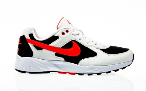 Nike Air Icarus NSW (819860 106) weiss