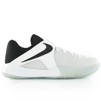 Nike Zoom Live 2017 (852421-107) weiss