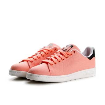 adidas Originals Stan Smith (S75110) pink