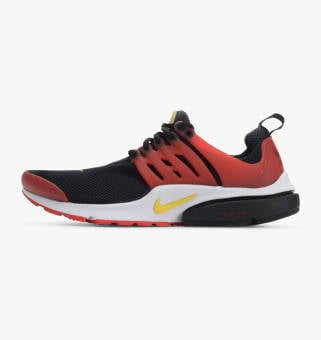 Nike Air Presto Essential (848187-006) schwarz