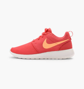 Nike Wmns Roshe One (844994 800) pink